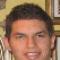 Javier Rodriguez Campos