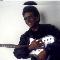 Emmanuel Junior