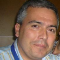 José María Vázquez de la Torre