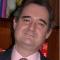 Fernando de Arespacochaga Velo