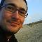 Javier Saenz