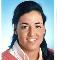 María Alarcon Martinez
