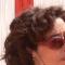 Isabel Aia Arrizabalaga