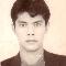 Marino Mendoza Ruiz