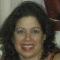 Elizabeth Perestelo Perez