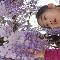 Hannah Zhou
