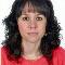 Soraya Gahete Muñoz