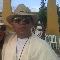 Fredy Armando Uron Castro