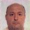 Joaquin Ordieres