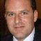 Ricardo Lopez Gonzalez