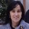 Ana María Alonso Fernández