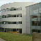 Biblioteca Intercentros
