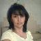 Tenchy Morales