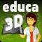 educa3d.com (recursos educativos)