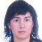 María Elena Alvarado