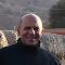 Alejandro Sarbach Ferriol