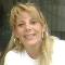 Mariela Parma