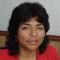 Elvira Padilla Narváez