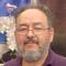 Roberto Ivan Ramírez Avila