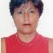 yutta Dina Martínez aguilar