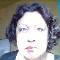 Rosy Rodriguez Osornio