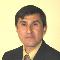 Ricardo Cabrejos Vega