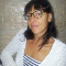 Patricia  Gonzalez Roman