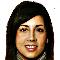 Miriam García-Rojo Palomo