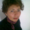 Sandra Reveles Zarate