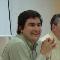 Josechu Ferreras