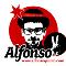 Alfonso Quinto