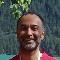 Eduardo Daniel Souza Canada