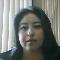 Adriana Orellana Rodriguez