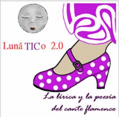 Creación de poesía y textos poéticos a partir de la lírica y la poesía del cante flamenco