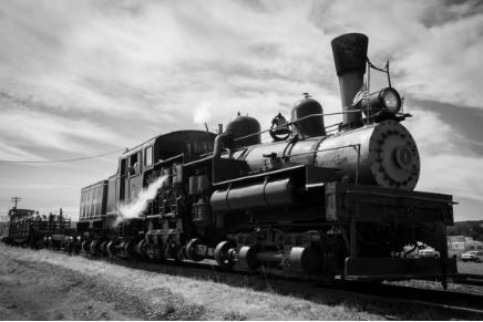 La Segunda Revolución Industrial y el desarrollo capitalista