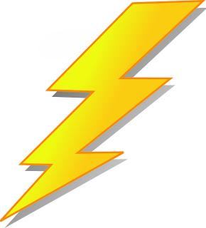 Static Electricity- Experiments for kids (Electricidad estática-Experimento para niños)