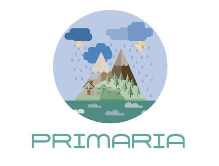 Meteorología para Primaria