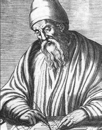 Teorema de Euclides (Portal Educativo)