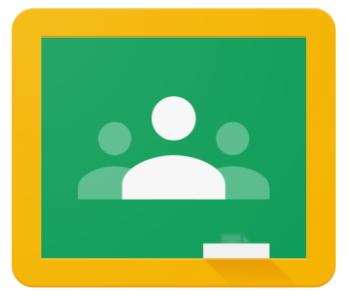 Google Clasroom