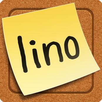 Linoit: tu corcho digital