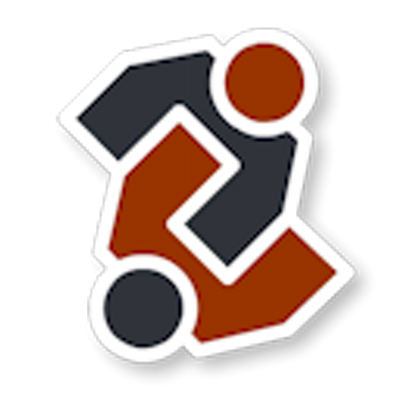 Kubbu: realiza tus ejercicios interactivos online!