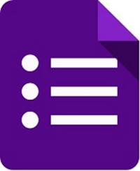 Google forms: crea y analiza encuestas