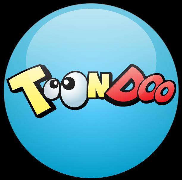 Toondoo: