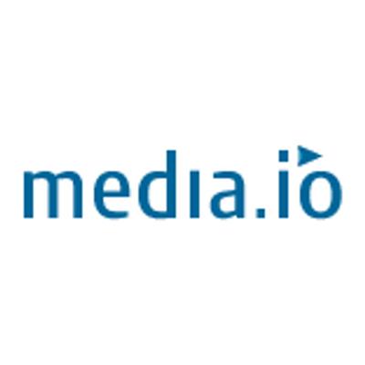 Media.io: Convertidor de Audio y Convertidor de Video en Línea
