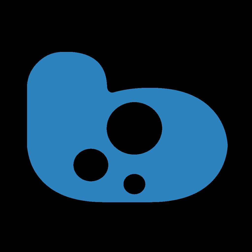 bubbl.us:  puedes crear un esquema de libro