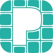 Piktochart: Fácil de usar