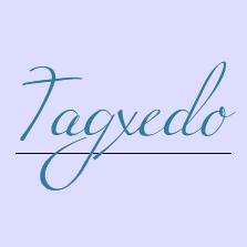 Taxgedo