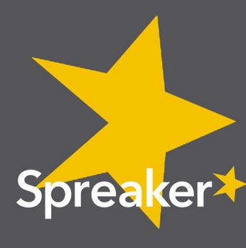 Spreaker: crear podcast y programas de radio