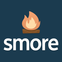 Smore: El diseñador más simple en el mercado