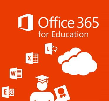 Microsoft Office 365 para educación